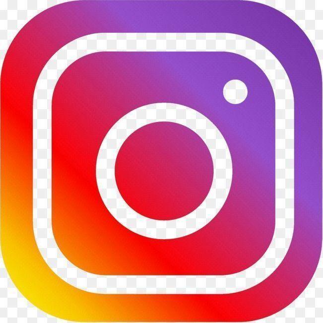 YF Instagram