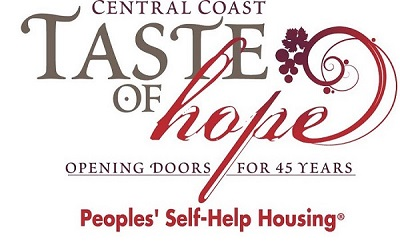 Local Businesses Gather to Support, Celebrate Peoples' Self-Help Housing 45th Anniversary