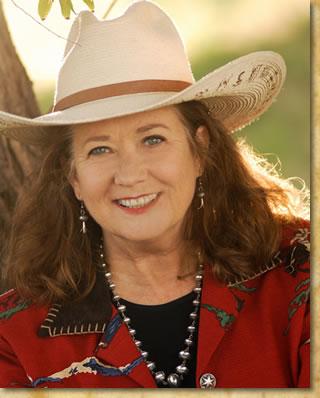 Liz Masterson
