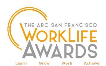 BAC WorkLife Awards
