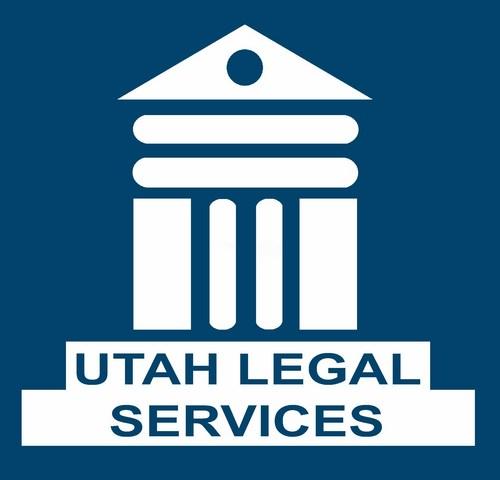 Utah Legal Services