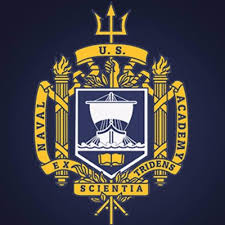 United States Naval Academy Mini STEM Camp