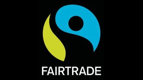 October is National Fair Trade Month!