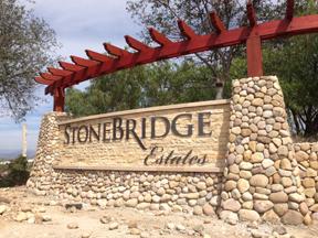 StoneBridge