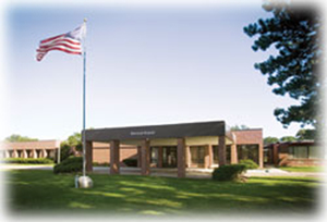 Alegent Health Memorial Hospital -- Schuyler, NE