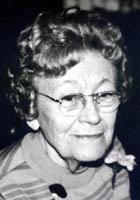 Spangler, Anna B.