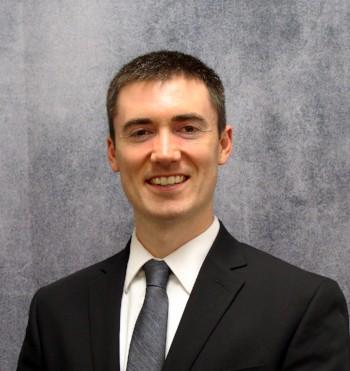 Michael Schutte, PT, DPT