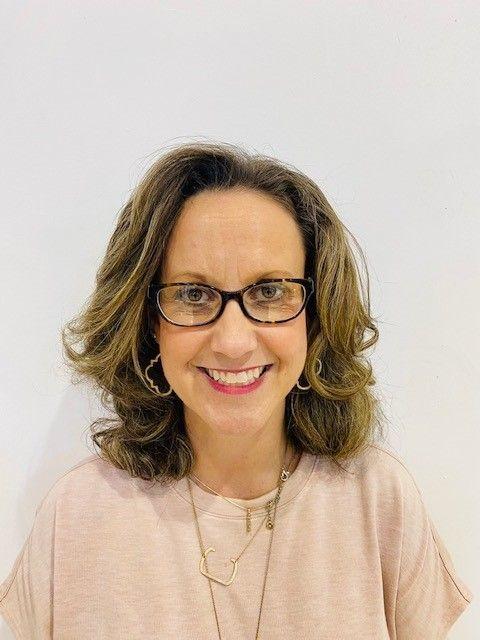 Melissa Clements, Board President