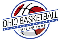 Ohio Basketball Hall of Fame