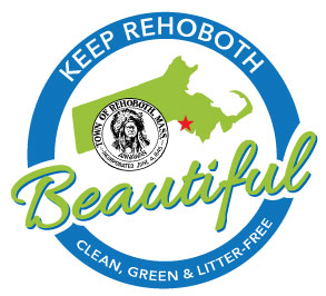 Keep Rehoboth Beautiful Spring Litter Cleanup