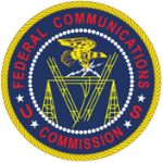 FCC:  Emergency Broadband Benefit