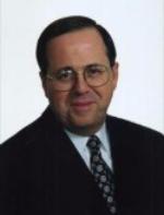 Jim Pugliese