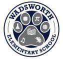 Wadsworth Elementary