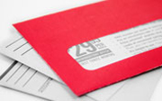 Direct Mail San Antonio Services