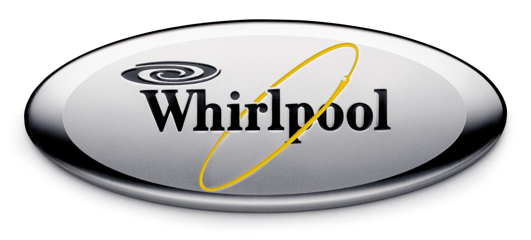 Whrilpool