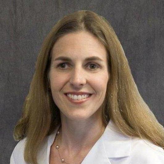 Sabrina Cerny, MD, FAAFP