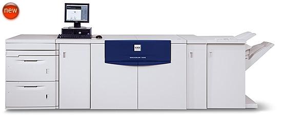 Xerox 5000