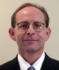 James L. Kaufman, LCSW-R