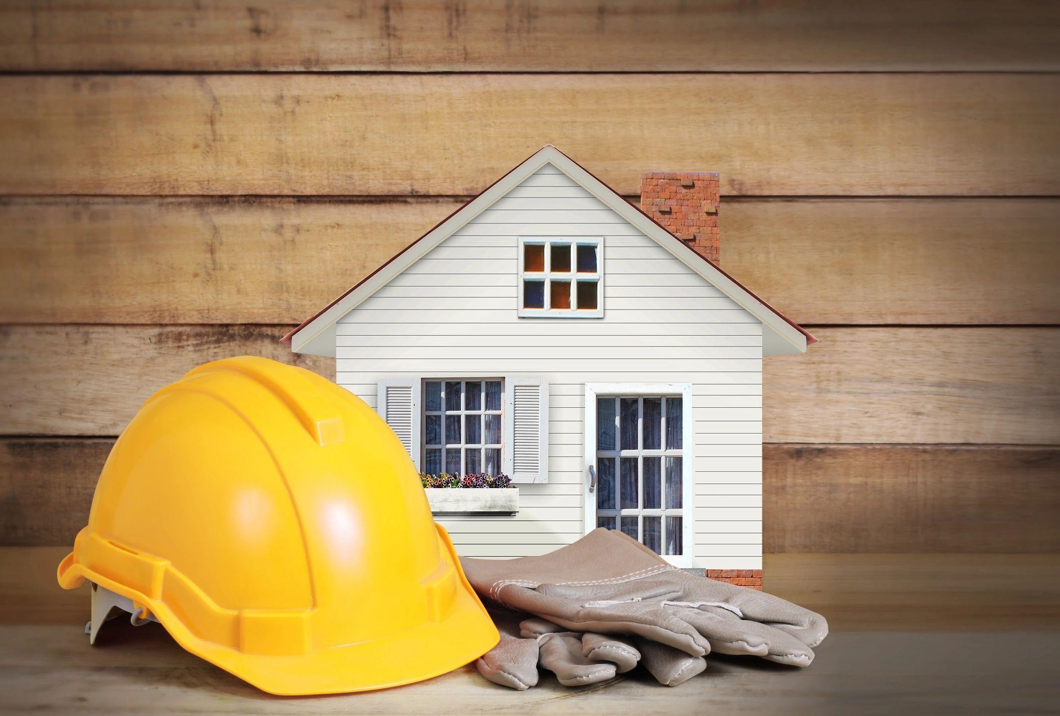 Housing Improvement and Development Services