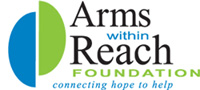 Arms Within Reach Foundation