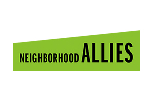 Neighborhood Allies