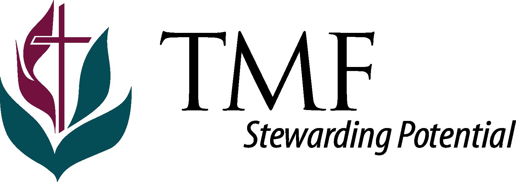 Texas Methodist Foundation
