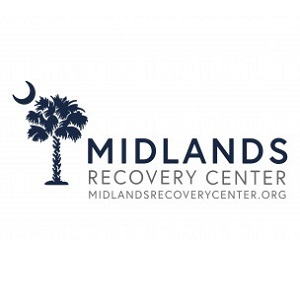 Midlands Recovery Center