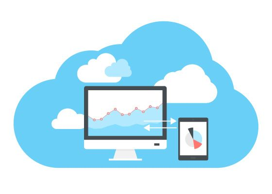 Role Played by Cloud Technology in Modern Finance Business
