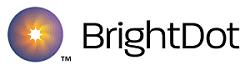 Brightdot