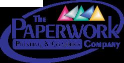Paperwork Company