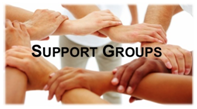 Bariatric Support Group 2016