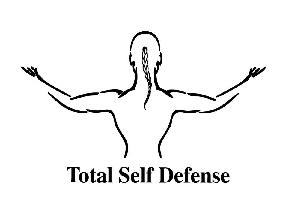Total Self Defense