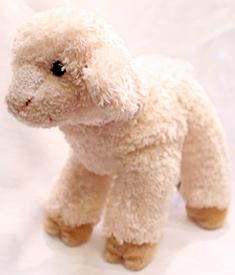 Babba Lamb