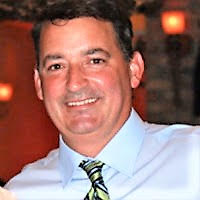 Doug Gregory