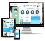 AIPM Health Portal