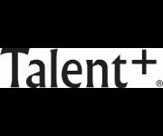 Talent Plus