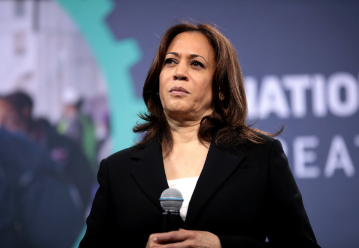 Joe Biden and Kamala Harris: The Most Pro-Abortion Ticket in American History