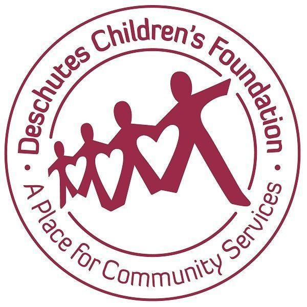 Deschutes Children Foundation