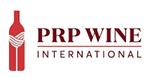 PRP International