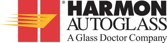 Harmon Glass Doctor