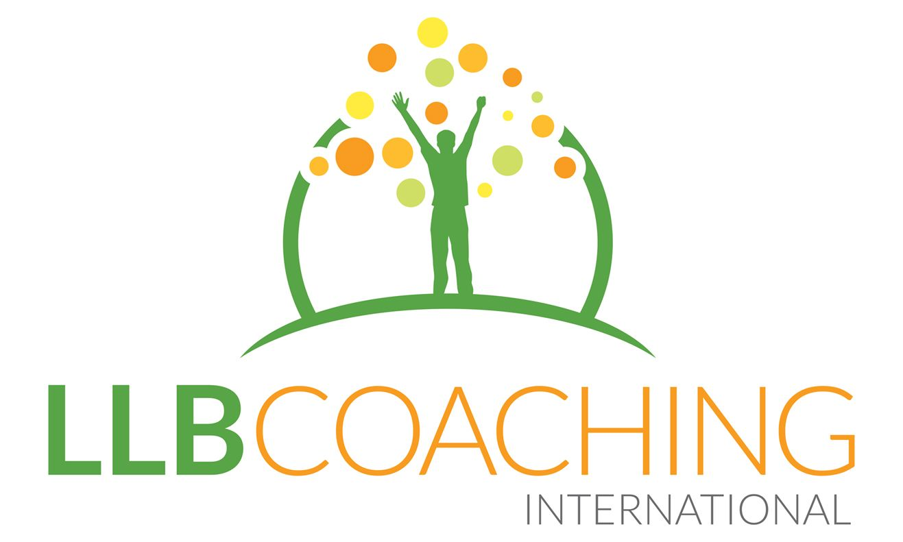 LLB Coaching International