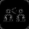 Virtual Social Club