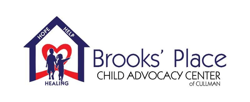 Brooks' Place