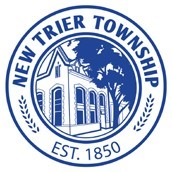 New Trier Township