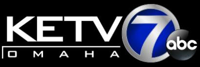 KETV News