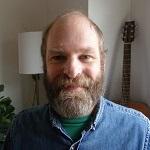 Jeremy Clevenger