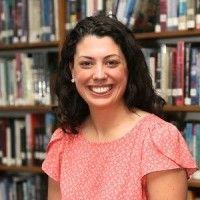 IMG: Wyoming Nonprofit Network - Jody Shields