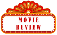 Chat and Chill: Movie Review