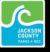 Jackson County Parks + Rec