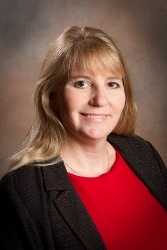 Kathy Williams Ed.D., MSN, CNE, RNFA, RN